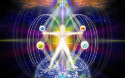 Sound and Frequency   Raising Your Vibration for Ascension