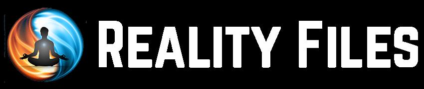 Reality Files