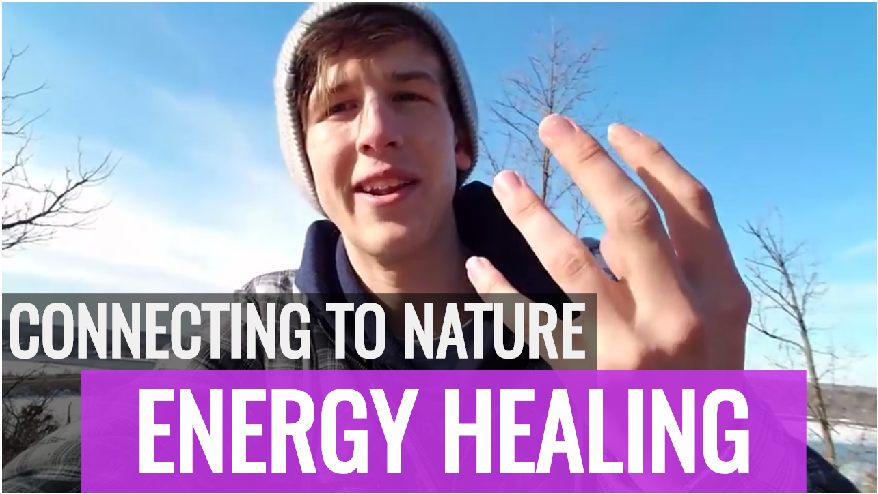 HOW TO ENERGY WORK, Extrasensory Perception and Full Light Body Activation [SUBTLE ENERGY ULTIMATE GUIDE]