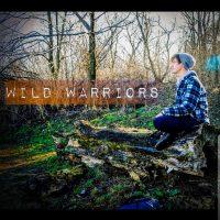 Wild Warriors Podcast