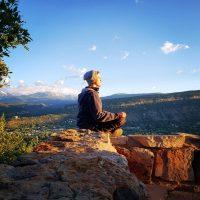 Yogic Breathing – Sacred Science of Breath & Subtle Breathwork