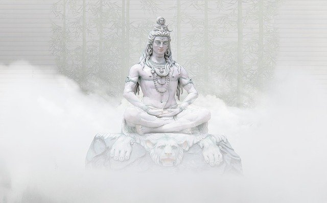 Mantras of Lord Shiva – Powerful Shiv Mantras and Symbolism